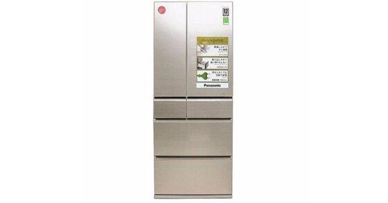 Tủ lạnh Panasonic Inverter có thực sự tiết kiệm điện không?
