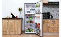 Tủ lạnh Panasonic NR-BL347XNVN tiết kiệm điện với công nghệ Inverter