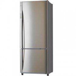 Tủ lạnh Panasonic NRBW464XN điều chỉnh được chiều cao