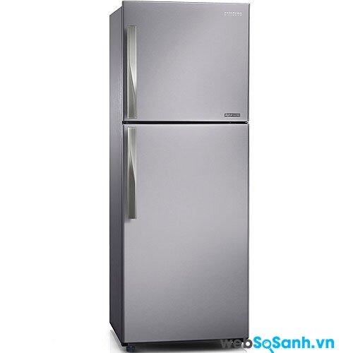 Tủ lạnh Samsung RT-29FAJBDSA tiết kiệm điện hiệu quả