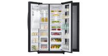 Tủ lạnh Samsung với 4 công nghệ mới nhất cho thực phẩm tươi ngon hơn