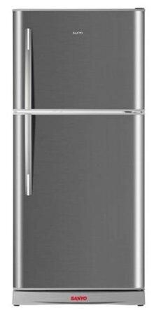 Tủ lạnh Sanyo SR-F78NH sở hữu dung tích bảo quản lớn