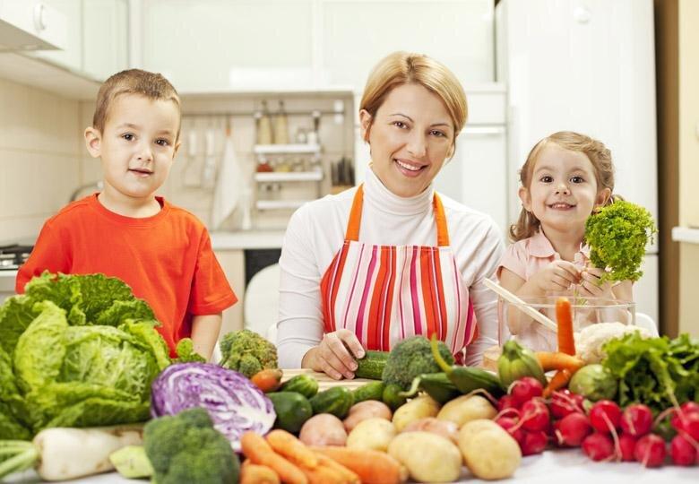 Tủ lạnh Sanyo SR270R cho gia đình 4 đến 6 thành viên