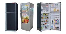 Tủ lạnh Toshiba có tốt không ? Model nào được yêu thích nhất ? Giá bao nhiêu ?