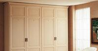 Tủ quần áo gỗ loại nào tốt nhất: Gỗ thông, Gỗ dổi, Gỗ sồi, Pallet