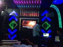 Tư vấn cách sắp xếp dàn hát Karaoke chuẩn