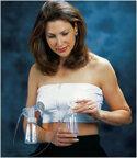 Tư vấn chọn dụng cụ vắt sữa mẹ