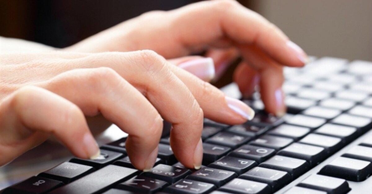 Tư vấn chọn mua bàn phím cho học sinh, sinh viên