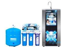 Tư vấn chọn mua máy lọc nước tốt cho gia đình
