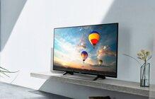 Tư vấn có nên mua tivi Sony Smart để giải trí, xem phim?