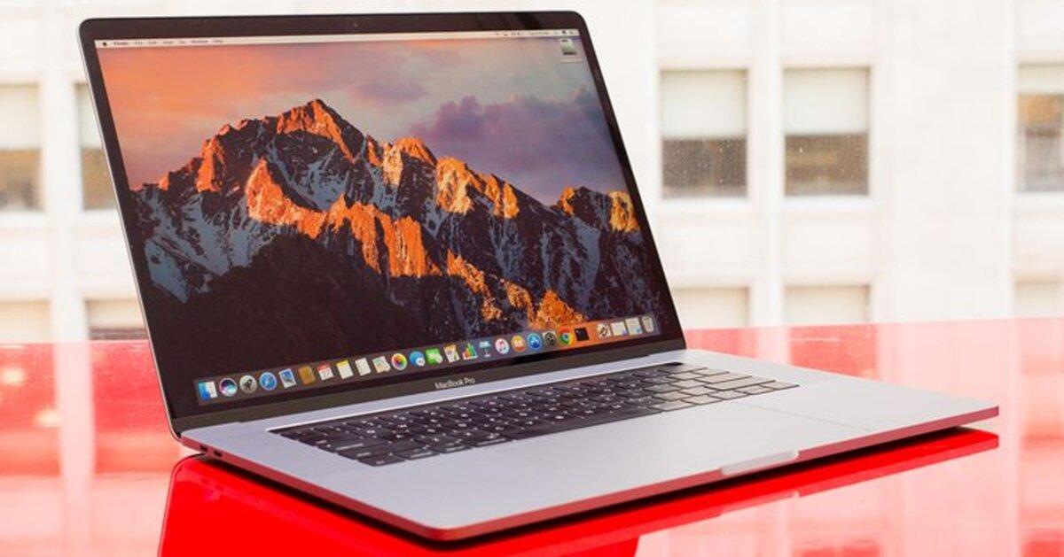 Tư vấn laptop cho sinh viên thiết kế đồ họa