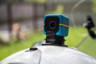Tư vấn mua camera hành trình loại tốt chống nước giá rẻ cho dân phượt