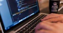 Tư vấn mua laptop cho dân coder, sinh viên công nghệ thông tin