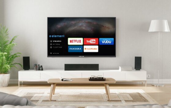 Tư vấn mua tivi Led 32 inch và 10 tivi giá rẻ từ 3tr