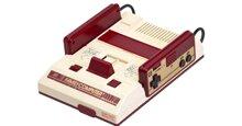 Tư vấn nên mua loại máy chơi game cầm tay nào để giải trí cùng gia đình