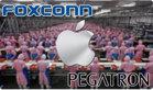 Tuần sau, iPhone 6 sẽ được sản xuất hàng loạt