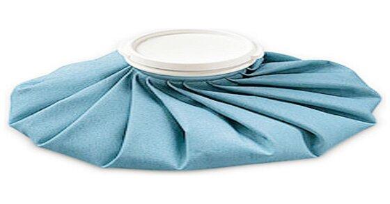 Túi chườm nóng y tế mua ở đâu để đảm bảo chất lượng?