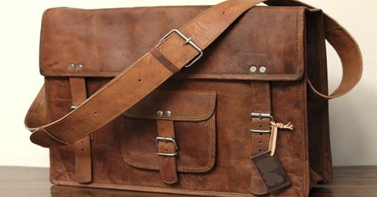 Túi da macbook giá rẻ chất lượng bao nhiêu ? Mua ở đâu ?