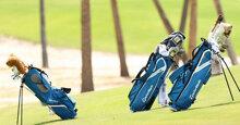 Túi đựng gậy golf Taylormade có đáng mua và sử dụng không?