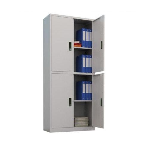 Tủ văn phòng giá rẻ TU09K4N