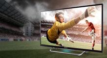 """TV LED Sony Bravia Internet KDL – 42W700B – Mang """"Kiệt tác"""" vào phòng khách nhà bạn"""