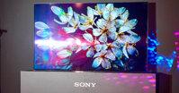 TV OLED 4K HDR A9G và A8G là dòng tivi Sony Oled mới nhất 2019 đáng được mong chờ