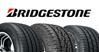 Mua lốp xe ô tô Bridgestone chính hãng ở đâu tại Hà Nội, thành phố Hồ Chí Minh