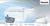 Đánh giá ưu nhược điểm dòng điều hoà Sky Series inverter thương hiệu Panasonic 2018