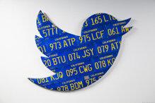 Twitter đang đàm phán để mua lại SoundCloud