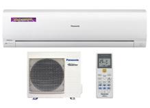 Có nên mua điều hòa máy lạnh Panasonic không?