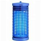 Đèn diệt côn trùng Well WE-660