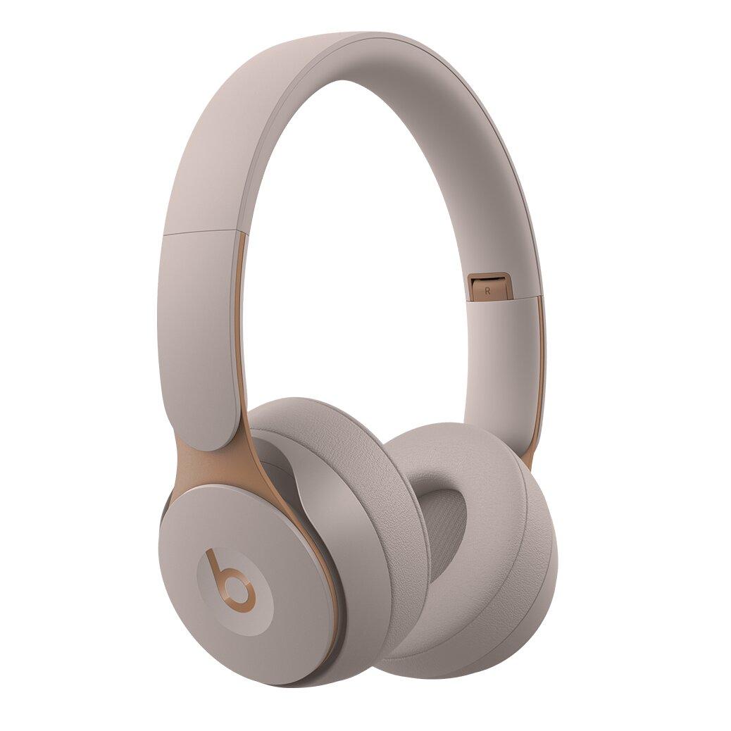 Tai nghe beats on - ear