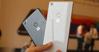 Danh sách 300 địa chỉ mua điện thoại Bphone 3 2018 nhận về ưu đãi cực khủng