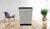 Review máy lọc không khí panasonic f-pxf35a – Khử mùi, diệt khuẩn hiệu quả