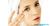 7 bước sử dụng mỹ phẩm để có một gương mặt mộc hoàn hảo