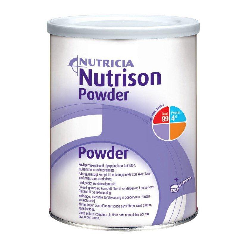 Sữa bột Nutricia có tác dụng giúp bảo vệ tim mạch và tăng khả năng phát triển trí não của bé