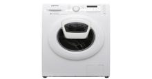 So sánh 3 máy giặt inverter lồng ngang 8kg Samsung – Nên chọn loại nào rẻ nhất ?