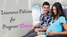 Có nên mua thêm bảo hiểm thai sản tự nguyện khi đã có bảo hiểm y tế?