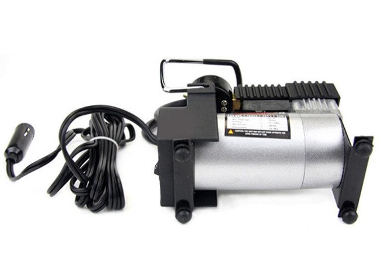 máy thổi khí mini
