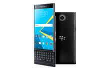 Đánh giá BlackBerry Priv – Smartphone đầu tiên của BlackBerry chạy Android