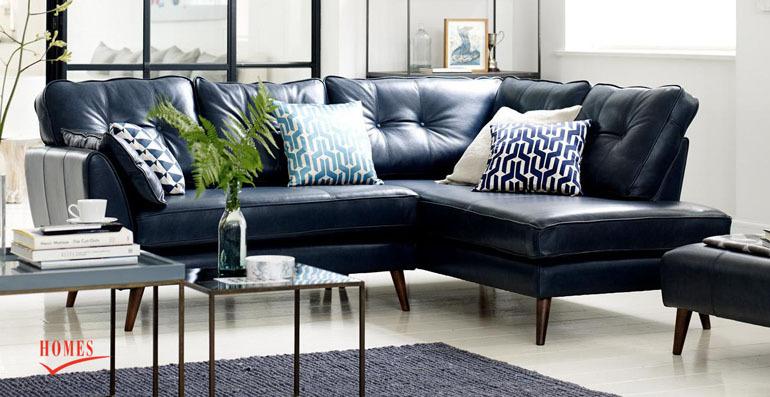 Mua sofa ở đâu uy tín chất lượng tại Hà Nội
