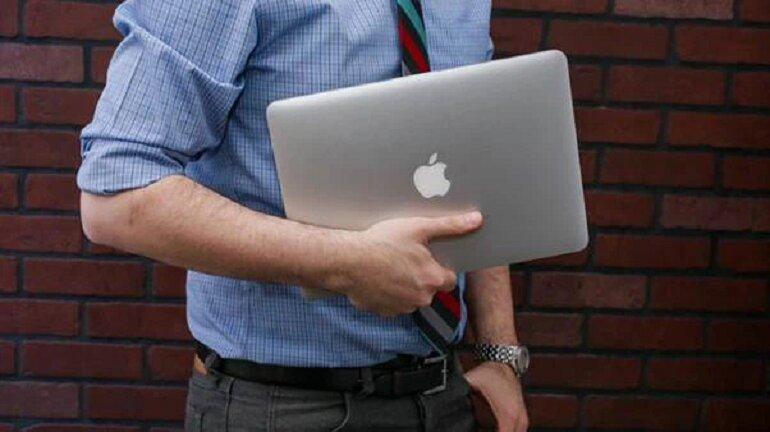 Macbook pro 2015 13 inch-1