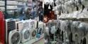 Siêu thị điện máy gây sốt vì bán lẻ rẻ hơn bán buôn