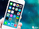 Apple phát hành iOS 8 beta 4 dành cho các nhà phát triển