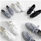 Giày sneaker nữ năng động mã YR531JK