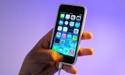 Người dùng smartphone trên thế giới quan tâm đến thời lượng pin hơn cả thương hiệu của nó