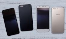 Giá điện thoại Asanzo Z5 bao nhiêu tiền? Có nên mua không?
