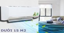 So sánh điều hòa 1 chiều 1hp giá rẻ Daikin FTNE25 MV1V và Daikin FTKQ25 SVMV
