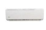 Máy lạnh Gree Wifi GWC18BD-K6DNA1B - Inverter, 2 HP