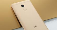 Có nên mua điện thoại – smartphone giá rẻ Xiaomi không?